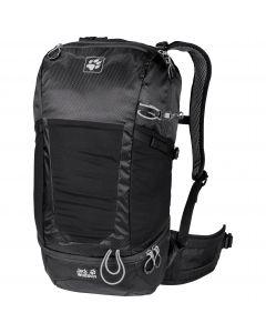 Plecak sportowy KINGSTON 22 PACK black