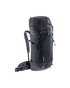 Plecak Deuter Guide Lite 30+  black NEW