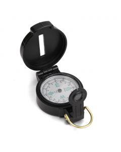 Kompas busola turystyczna Coghlans LENSATIC COMPASS 8164