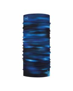 Chusta Buff Original shading blue