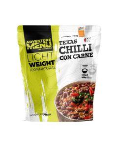 Żywność liofilizowana ADVENTURE MENU Chilli con Carne 157g