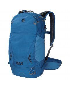 Plecak sportowy MOAB JAM 30 electric blue