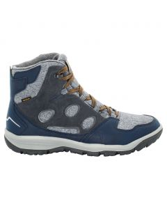 Buty VANCOUVER TEXAPORE MID M night blue