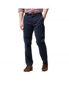 Spodnie męskie ARCTIC ROAD CARGO M night blue