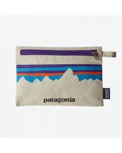 Saszetka Patagonia Zippered Pouch