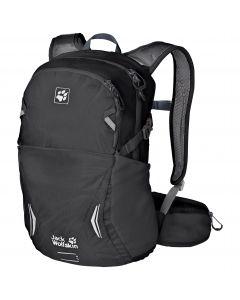 Plecak sportowy MOAB JAM 18 black