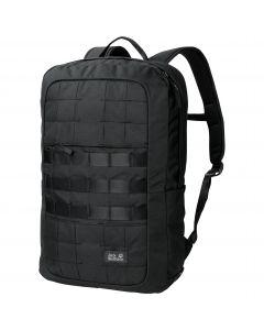 Plecak na laptopa TRT 18 PACK phantom