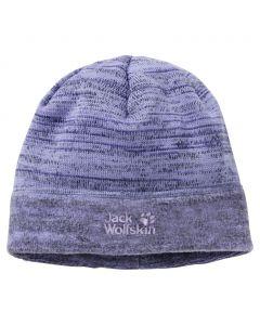 Czapka AQUILA CAP lavender