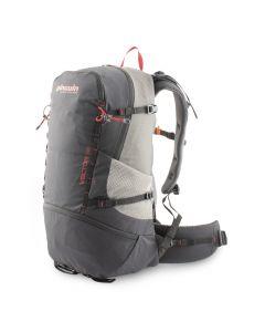 Plecak trekkingowy Pinguin Vector 35 Nylon black