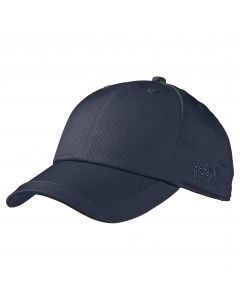 Czapka męska SAFARI BASE CAP night blue