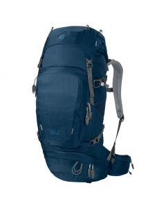 Plecak ORBIT 28 PACK poseidon blue