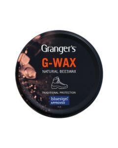 Impregnat wosk do butów G-WAX GRF79 80g
