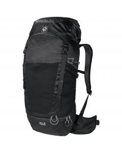 Plecak wycieczkowy KALARI TRAIL 36 PACK black