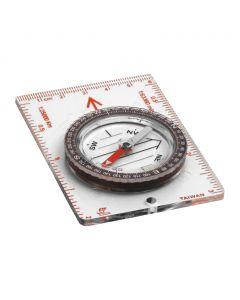 Kompas turystyczny Coghlans MAP COMPASS 8162