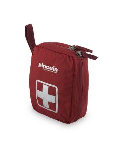 Apteczka turystyczna Pinguin First Aid M