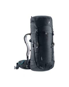 Plecak wspinaczkowy Deuter Guide 34+ black NEW