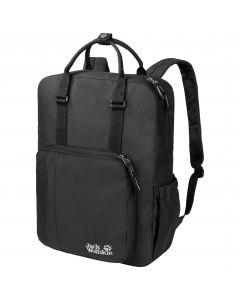 Plecak na laptopa i tablet PHOENIX black