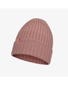 Czapka Buff Merino Knit Hat Norval sweet