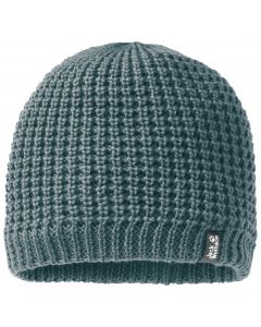 Czapka MILTON CAP north atlantic
