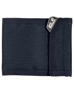 Portfel COIN & CREDIT night blue