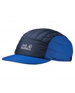 Czapka dziecięca STORMLOCK ZENON CAP K Coastal Blue