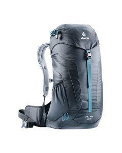 Plecak turystyczny Deuter AC Lite 32 black
