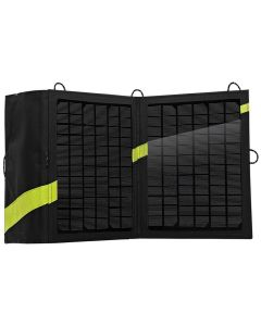 Panel solarny - ładowarka uniwersalna NOMAD 13 12003 (13W, USB, 5V, 12V, 1A)