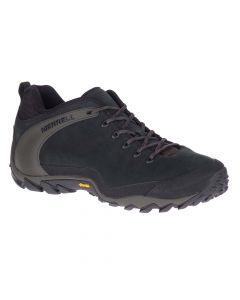 Buty trekkingowe Merrell Cham 8 LTR black