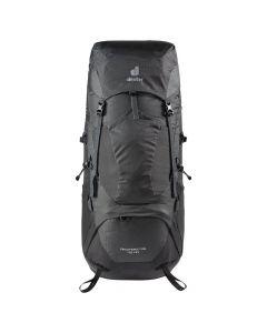 Plecak AIRCONTACT LITE 40+10 black/graphite