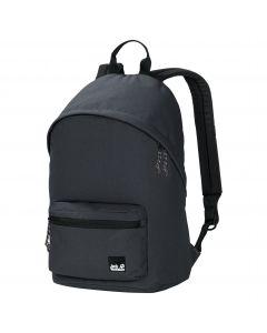Plecak na laptopa 14 cali 365 PACK Phantom