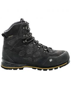 Buty WILDERNESS TEXAPORE MID M phantom