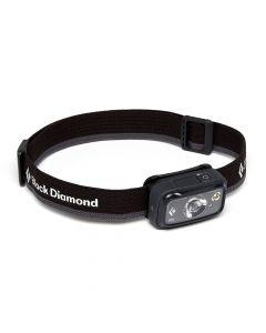 Latarka czołówka Black Diamond SPOT 350 lm graphite