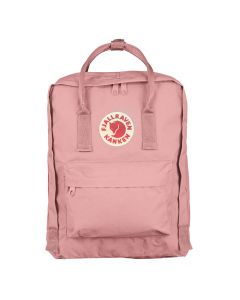 Plecak Kanken Fjallraven pink 312