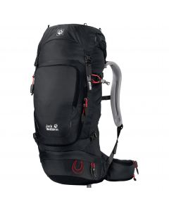 Plecak wspinaczkowy ORBIT 34 PACK RECCO black