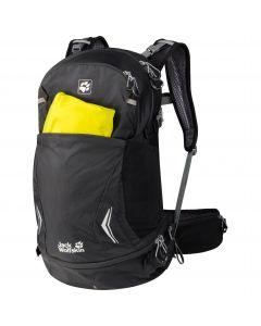 Plecak sportowy MOAB JAM 34 black