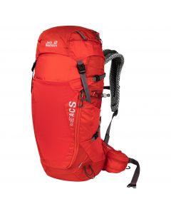 Plecak turystyczny CROSSTRAIL 32 LT Fiery Red