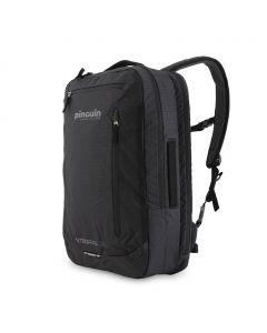 Plecak na laptopa Pinguin INTEGRAL 30 black