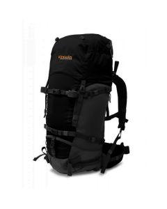 Plecak ATTACK 45 black