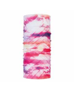 Chusta wielofunkcyjna BUFF Coolnet UV+ ray rose pink