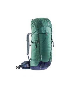 Plecak Deuter Guide LIte 30+ seagreen/navy NEW