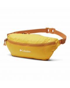 Nerka Columbia Lightweight Packable Hip Pack Gold