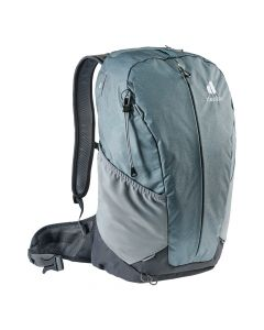 Plecak sportowy Deuter AC LITE 23 shale/graphite