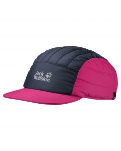Czapka dziecięca STORMLOCK ZENON CAP K Pink Peony
