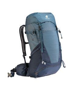Plecak turystyczny Deuter FUTURA PRO 36 marine/navy