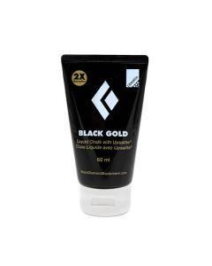 Magnezja w płynie Black Diamond LIQUID BLACK GOLD CHALK 60 ml