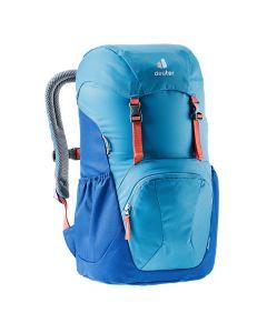 Plecak dla dziecka Deuter Junior azure/lapis