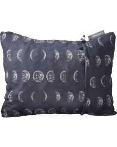 Turystyczna poduszka Thermarest Compressible Pillow Medium moon
