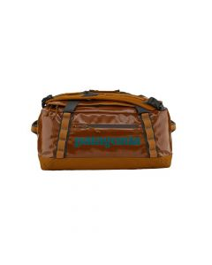 Torba Patagonia Black Hole Duffel 40L hammonds gold