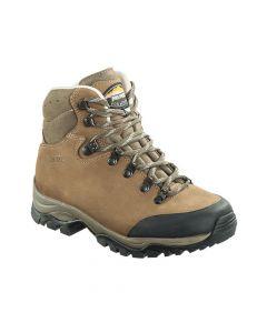 Damskie buty trekkingowe Meindl Jersey Lady PRO brown