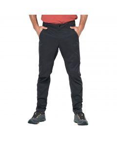 Spodnie WILLCOX PANTS MEN phantom